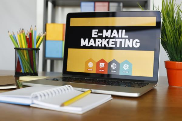 email-and-text-marketing (2)