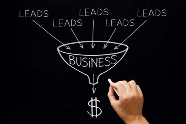 sales-funnel-creation (2)
