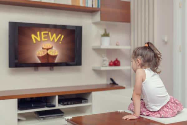 television advertising (3)