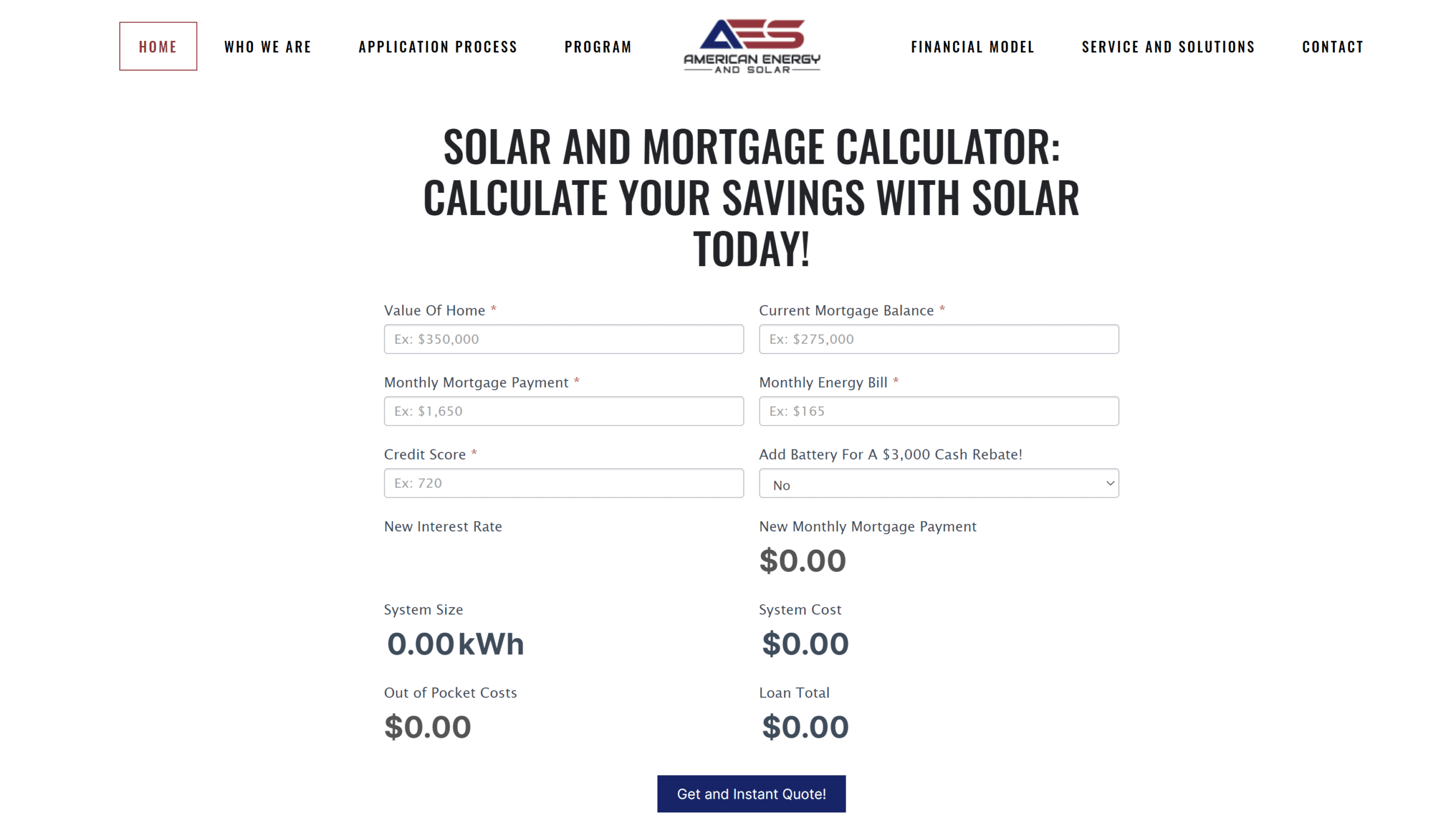 screenshot-americanenergyandsolar.com-2020.11.11-16_18_23